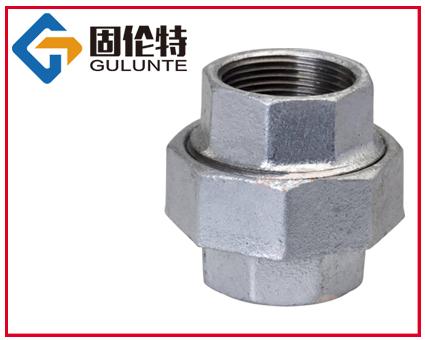 产品中心 水暖管件 水暖管件     产品名称:活节管件规格:2.